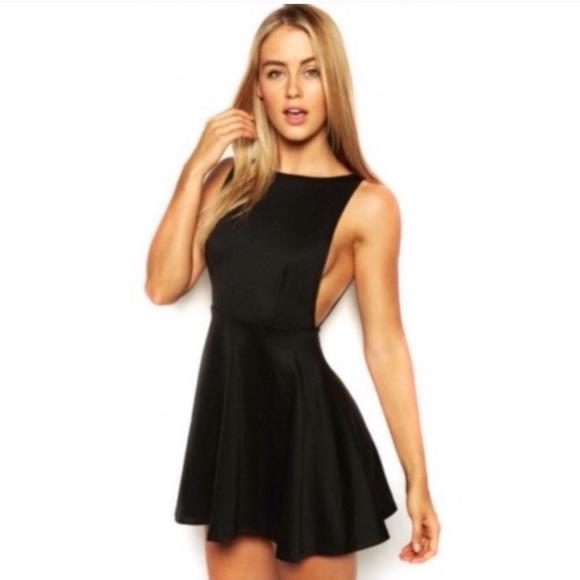 American Apparel Dresses & Skirts - American Apparel Dress